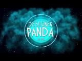 RTG #1 • Spain • Desiigner - Panda