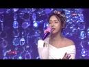 Joohee - She's Mine @ Simply K-Pop 170317
