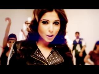 Jugni Ji Kanika Kapoor ft. Dr Zeus Shortie Latest Punjabi Songs [720p]