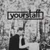 Yourstaff | Видеосъёмка