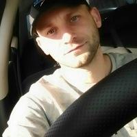 Аватар Максима Гизая