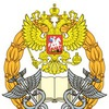 ВИУ РАНХиГС при Президенте РФ (бывш. ВАГС)