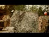 Go orienteering! Спортивное ориентирование. Фильм