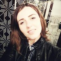 Людмила Зелинская