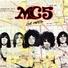 MC5 - Shakin' All Over