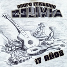 Grupo Bolivia - Olvido Que Nunca Llegas