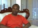 Сандей Аделаджа. 17.07.2010. Критика-6