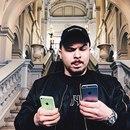 Андрей Прокофьев фото #43