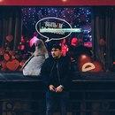 Андрей Прокофьев фото #42