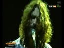 Chris Cornell  - A Day In The Life (Beatles Cover) Live