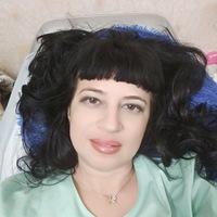 Наталия Недобельская