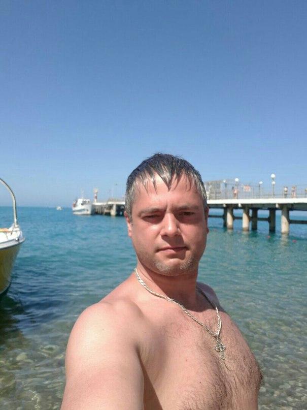 Рыбаков андрей алексеевич москва