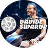 Davide Swarup - Official Community Page