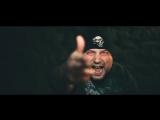 Reel Wolf - The Underworld 2 (feat. Havoc, Kid Fade, Johnny Richter, Kool G Rap, Chino XL, Slaine, Necro)