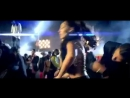 Snoop Dogg & Lil Jon - Step yo game up.mp4.mp4