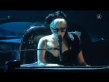Lady GaGa - Marry The Night (Bambi 2011)
