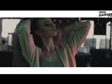 C-Block - So Strung Out (Ben Nyler  Giova Sweet Memories Edit) MUSIC VIDEO