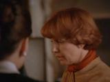 Сибил.Sybil.1976.DVDRip