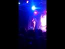 рок группа Гран куражъ в клубе Москва Volta 24.09  Вот как я побывал на их концерте.