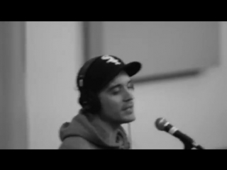 G-Eazy - Me, Myself, I (Live in New Orleans with the Soul Rebels)