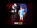 [VK][170909] MONSTA X Fancam (Jooheon) - 'Bam!Bam!Bam!' (feat. DJ H.ONE) @ 'THE 1ST WORLD TOUR' Beautiful in Taipei