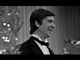 Верасы - Виктор Вуячич (Песня 72) 1972 год