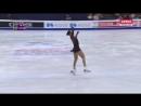 Тройной Риттбергер Карен Чен