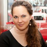 Наталья Савески