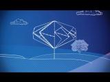 EXPO 2017 - Ученные (қазақша) (2)