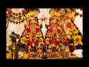 Слайд-шоу Джанмаштами и День явления Шрилы Прабхупады, август 2017.