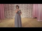 Носова Наталья- Музыка любви