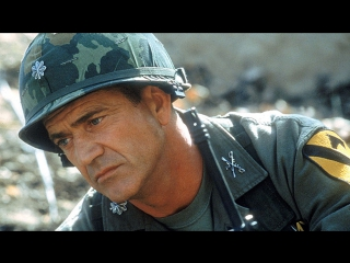 Мы были солдатами (2002) - ТРЕЙЛЕР НА РУССКОМ