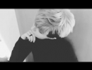 CMV 「Killing Stalking」 Yoonbum Sangwoo