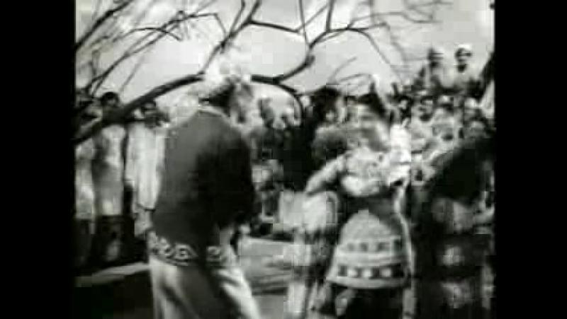 Ek Pardesi Mera Dil Le Gaya Asha Bhosle Mohd Rafi Film Phagun (1958) OP Nayyar -_low.mp4