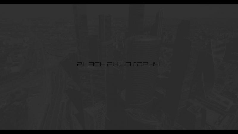 ILYY_SHI Promo (Produced by Maze of Mind)
