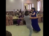 Kavkaz vine зажигалка))