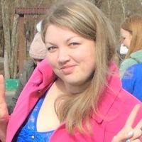 Елена Штырова