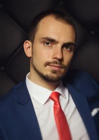 Дмитрий Ярый