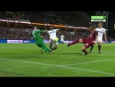 Мец - Монако 0:1. Полный обзор матча (HD)