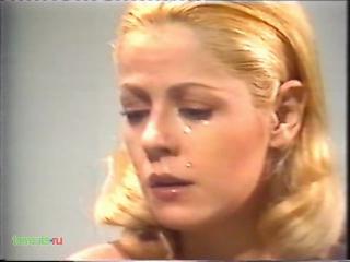 Богатые тоже плачут / Los Ricos tambien lloran / Серии 241-242 из 244 [1979, Драма, мелодрама, VHSRip]