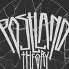 "Премьера Postland Theory ""The Loose"""