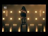 The Pussycat Dolls Ft Snoop Dogg - Buttons клип