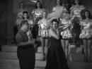 Тереза Пятница 1941 Teresa Venerdi 1941