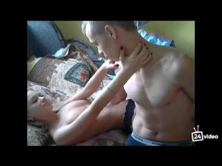 Порно бират и сестира домашние камера