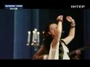 Песни из сериала Петр Лещенко