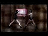 Борис Моисеев и Стрелки International - Sex-XL revolution HD