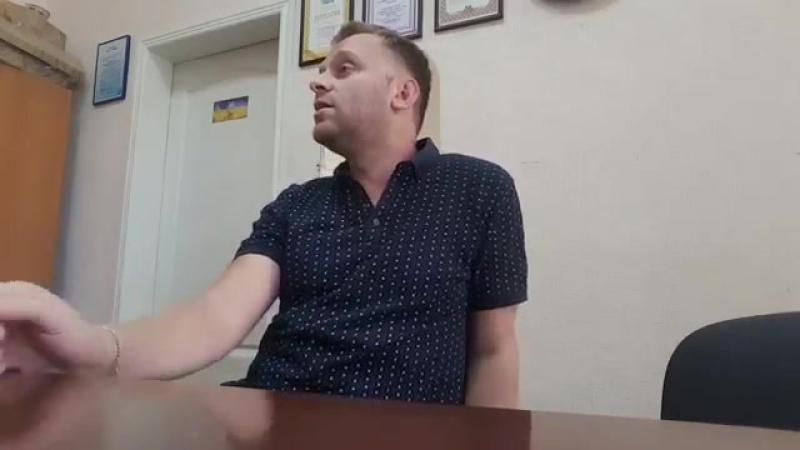 Самвел после поездки в Крым и репортаж тупых журнашлюх