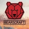 BEARSCRAFT | Сувениры, подарки, дизайн, печать