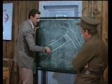 «Человек меняет кожу» (1978) - драма, шпионский, реж. Борис Кимягаров