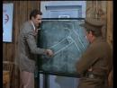«Человек меняет кожу» 1978 - драма, шпионский, реж. Борис Кимягаров
